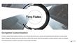 Pixel Film Studios Plugin - ProIntro Swiss Style - Final Cut Pro X