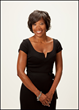 Dr. Lisa Bootstaylor's Newest Accolade: Atlanta Magazine's Plastic Surgeon Top Doctor Distinction