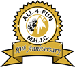 4 Wheel Parts Sponsoring All-4-Fun Jeep 50th Anniversary Event