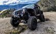 4 Wheel Parts All4Fun  all-terrain tires Jeep accessories