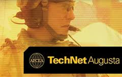 PacStar at TechNet Augusta