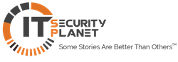 IT Security Planet