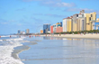 Myrtle Beach Wins #1 Beach in US National Google Consumer Survey by Landslide Victory