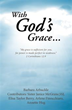 New Book Tells Stories of Five Women in Search of Grace