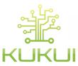 Christian Brothers Automotive Names Kukui Corporation Preferred Customer Relationship Management Vendor