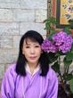 Her Majesty the Royal Queen Mother Ashi Dorji Wangmo Wangchuck