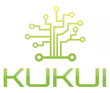 Kukui Corporation Forms Partnership with National Automotive Parts Association