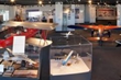 Flight Path Museum