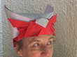 Join us on August 14 for the Origami Palooza in SF Japantown