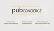 PubConcierge is Sponsoring the Exclusive Mailer Meetup Event