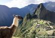 Peru Could Be Latin America's Best-Kept Overseas Retirement Secret—InternationalLiving.com