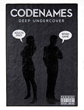 XI Media Games Introduces Codenames: Deep Undercover Available Exclusively at Target