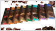 Baron Chocolatier Selects PublicCity PR as Agency of Record