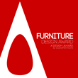 Annual A' International Furniture Design Awards Open for Nominations 2016