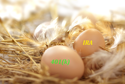 retirement planning, 401(k), IRA, financial planning, wealth management