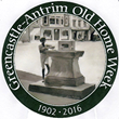 Franklin County Visitors Bureau Highlights Greencastle Old Home Week