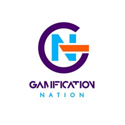 Gamification Nation Logo