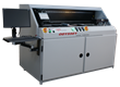Cord Master Installs New RPS Automation Odyssey LX Tinning System; Tinning Lead Times 5-10 Business Days