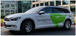 Follow the Valeo Cruise4U® Hands Off Tour U.S. road trip on social media #FreeTheDriver.