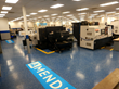Amendia Announces Expansion of State of the Art Medical Manufacturing Facility