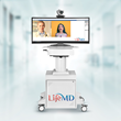 LifeMD Delivers Cutting Edge Virtual Medical Technology to Students of LAUSD