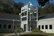 Spring Arbor University Relocates Metro-Toledo Site to MCCC's Whitman Center in Temperance