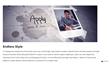 Sketched - Pixel Film Studios Plugin - FCPX