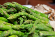 Physicians Committee Releases Seven Dietary Guidelines for Optimal Gut Health