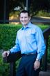 Michael Flores Joins Flywheel as New VP of Sales