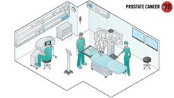 Dr. David Samadi; Prostate Cancer, Advanced Prostate Cancer