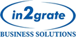 In2grate Business Solutions officially launches their new website