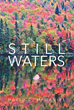 "David McDaniel's New Book ""Still Waters"" is a Telling Compilation of Poems Depicting the Author's Life Memories and Philosophies"