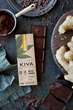 Kiva introduces CBD Chocolate Bars from 100% California Cannabis Plants
