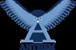 Anthem Sports & Entertainment Corp. Acquires GameTV