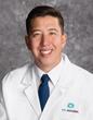 Cataract Surgeon Edwin Apenbrinck, MD, Joins Dr. Black's Eye Associates