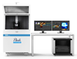 Park Systems Launches Park NX20 300mm Research Atomic Force Microscope with Full 300 mm Semiconductor Wafer Scan - Vastly Improving Productivity