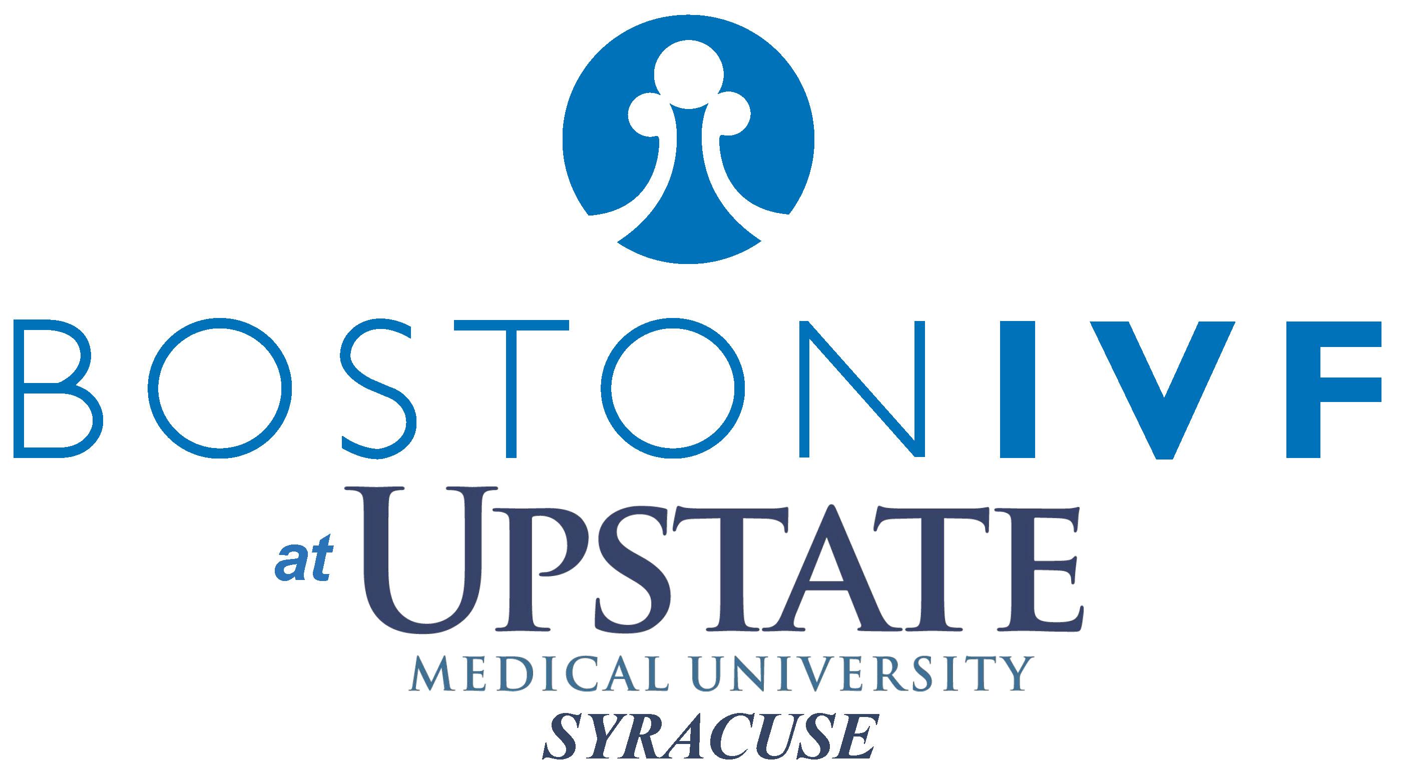 Syracuse University Academic Logo Clipart Vector Design