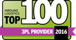 R2 Logistics Earns Top 100 3PL Award For Second Year In A Row