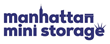Manhattan Mini Storage Becomes First Storage Company to Offer Updater