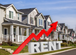 ACCC Offers 5 Important Tips to Avoid Being Over Burdened by Rent