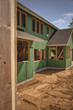 Newest ZIP System® R-Sheathing, R-9 Product Helps Simplify 2015 Energy Code Compliance
