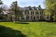 Top Ten Real Estate Celebrity News: Elizabeth Taylor's Virginia Farm Just Sold