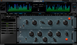 Antelope Audio Launches Newly Developed Hardware-Based Vintage EQs for its Orion32+ Thunderbolt™ Interface