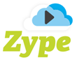 Zype Announces Close of $3.6M Seed Financing Round