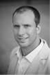 Ed Laczynski, Founder & CEO of Zype