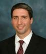 Attorney Scott A. Arthur Named Shareholder at Gunn Law Group, P.A.
