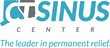 CT Sinus Center Opens New Office in Fairfield County