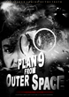 Plan 9 from Outer Space, Shahin Sean Solimon, Ed Wood