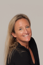 Jennifer Smith, iFrog Digital Marketing
