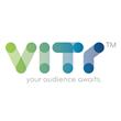 VITY Logo